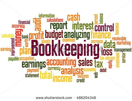 Bookkeeping4