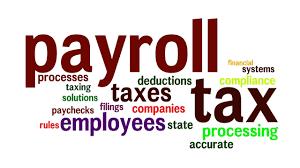 Payroll2 (1)