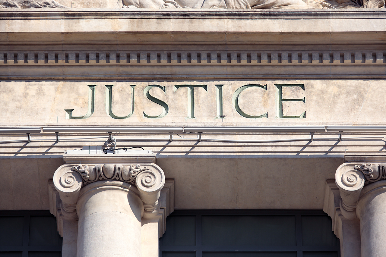 justice-hall-AdobeStock_104542787-lo-res