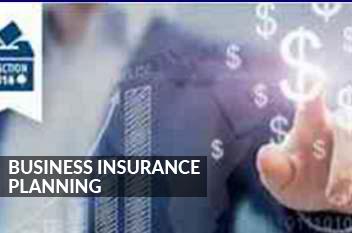 Business Insurance Planning