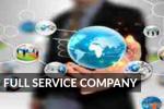 Full Service Company