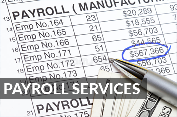 payroll_services